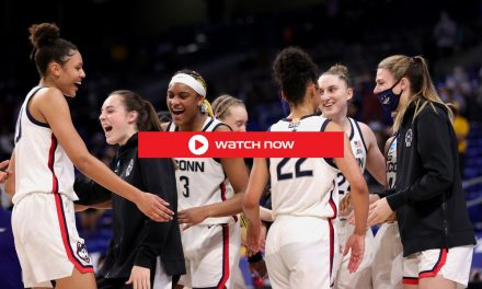 UConn vs Baylor Live free Stream Reddit: How to watch 2021 Elite Eight Women's Basketball Online