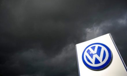 Volkswagen US chief takes blame for 'Voltswagen' debacle