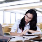 How to prepare for the GK section for MBA entrance exams?